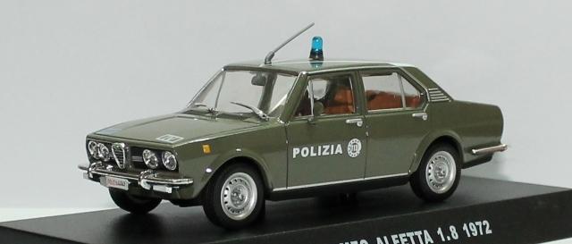 Italy - Polizia Ef32089f-dd35-454c-8d1f-2975f3b20137_zpse52c7d85