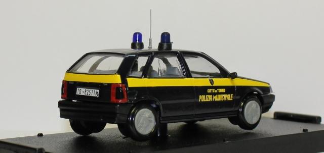 Italy - Polizia F98a872d-5b1d-4aed-a117-a7d08f2d1445_zps2f0079e4