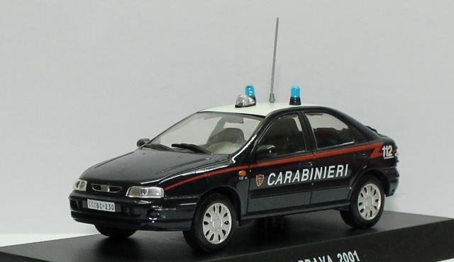 Italy - Carabinieri Nsn005-1_zps37b31b2b