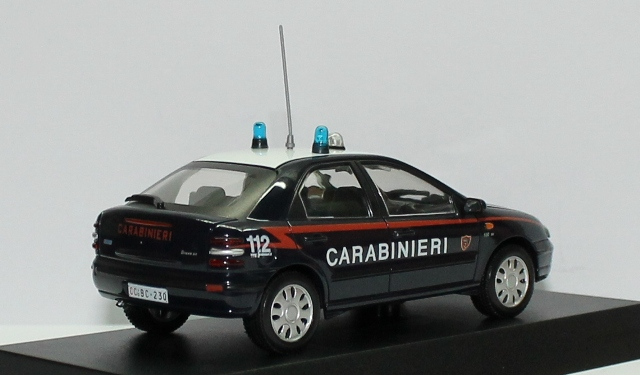 Italy - Carabinieri Nsn006-1_zps8e9bb1ff