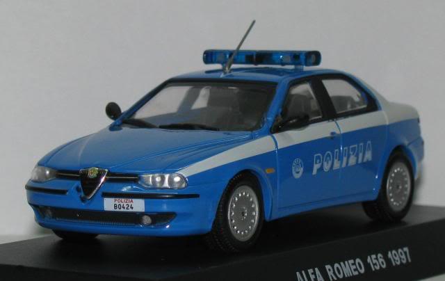 Italy - Polizia Nsn007_zpsadf63982