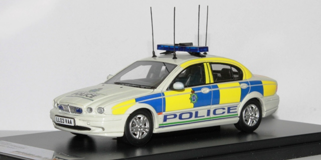 United Kingdom - Police Nsn016_zps063c8f1b