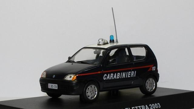 Italy - Carabinieri Nsn050-2_zpsdfba987c