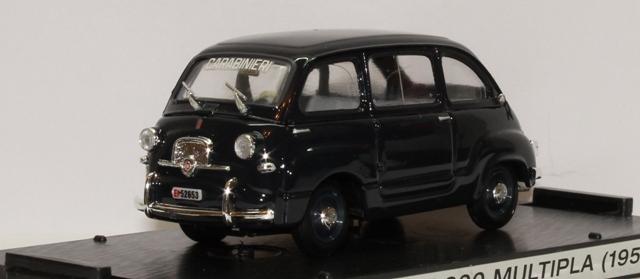 Italy - Carabinieri Nsn051-1_zps99acac26