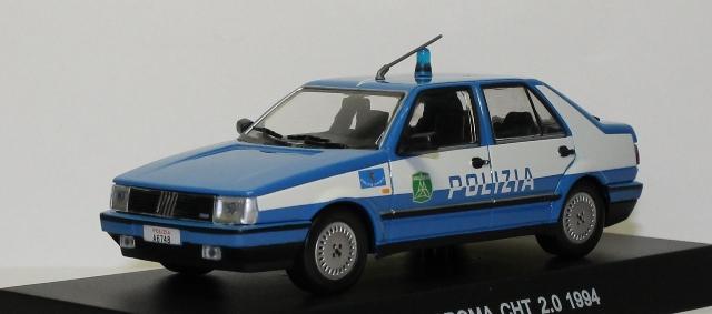 Italy - Polizia Nsn052-2_zpse368ea67