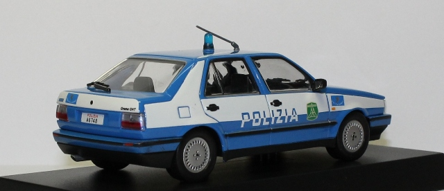 Italy - Polizia Nsn053-2_zpsac0974c4
