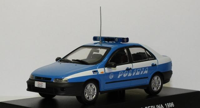 Italy - Polizia Nsn054-2_zps156ab0ba
