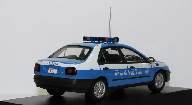 Italy - Polizia Nsn055-2_zpsa005585a