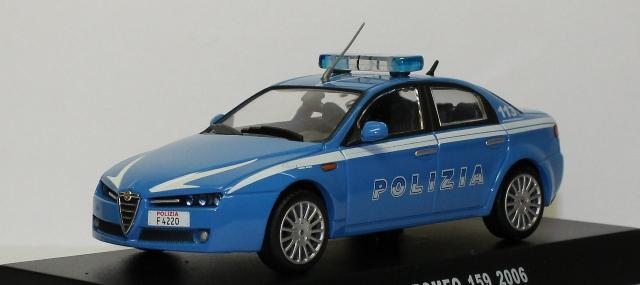 Italy - Polizia Nsn056-2_zps1326f27a