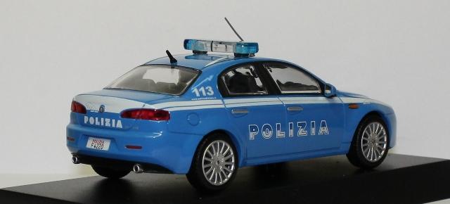 Italy - Polizia Nsn057-2_zps0a1fe417