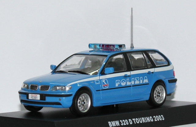 Italy - Polizia Nsn113-1_zps985dc8e3