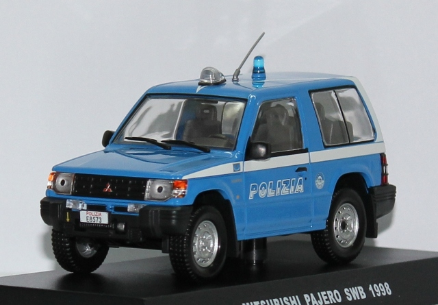 Italy - Polizia Nsn117-1_zps36e33024
