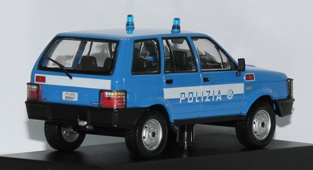 Italy - Polizia Nsn128-1_zps1efdbc64