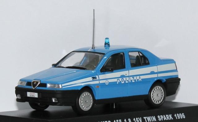 Italy - Polizia Nsn133-1_zpsa799da89