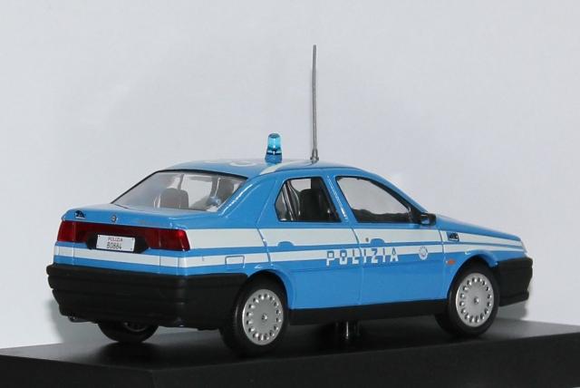 Italy - Polizia Nsn134-1_zpse57d721d