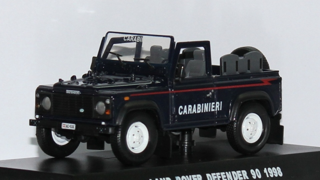 Italy - Carabinieri Nsn141-2_zpsdece9244