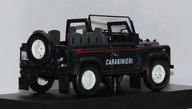 Italy - Carabinieri Nsn142-2_zps878e687c