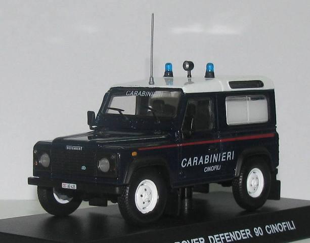 Italy - Carabinieri Nsn194-1_zpsce6c6754