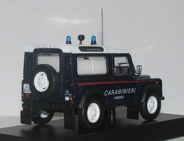 Italy - Carabinieri Nsn195-1_zpsc845135a