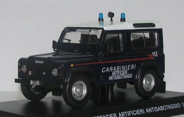 Italy - Carabinieri Nsn196-1_zpsebfb84e6