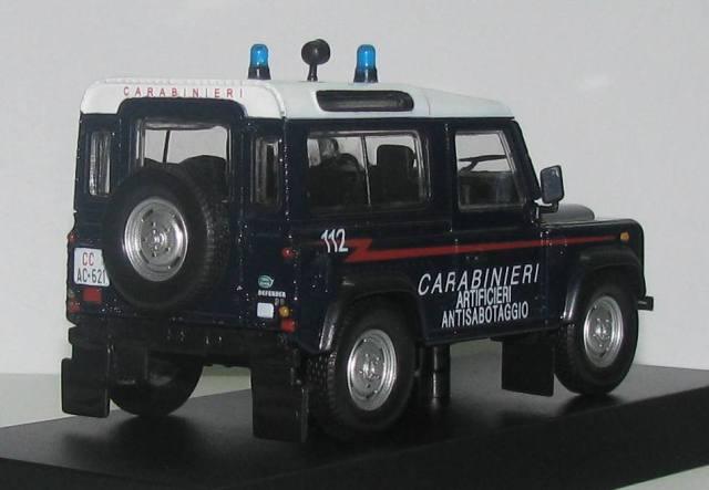 Italy - Carabinieri Nsn197-1_zps0d6f7b23