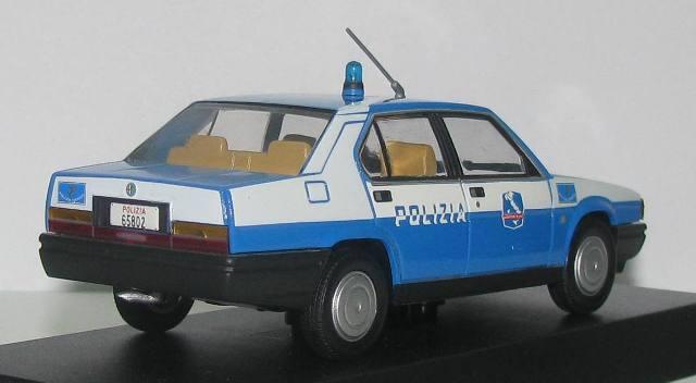 Italy - Polizia Pol-it008-1_zps47d73218