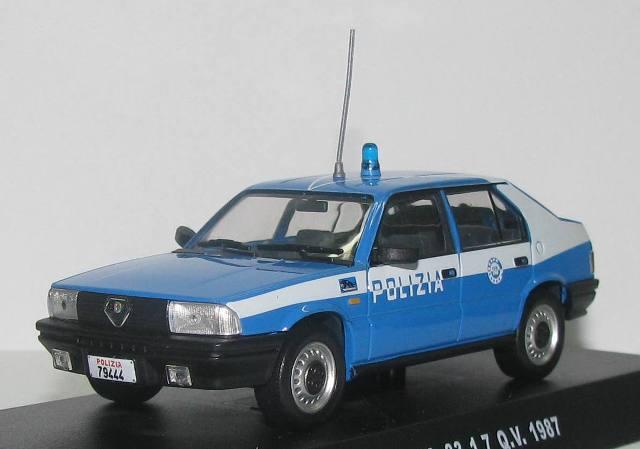 Italy - Polizia Pol-it009-1_zpsfa21dc59