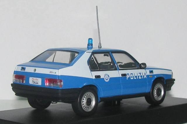 Italy - Polizia Pol-it010-1_zpsce6c1d05