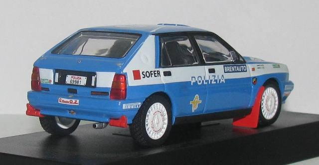 Italy - Polizia Pol-it014-1_zpsa5c8fde6