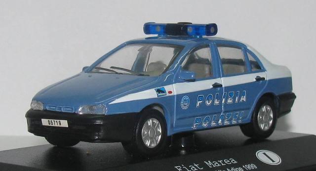 Italy - Polizia Pol-it015-1_zpse7fc7f47