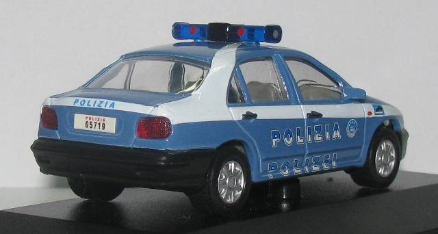 Italy - Polizia Pol-it016-1_zps764b2c3b