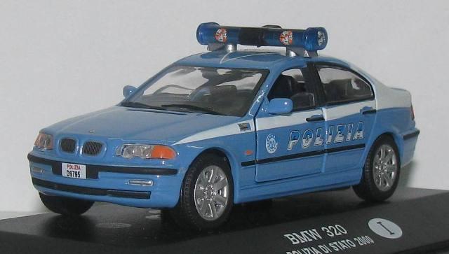 Italy - Polizia Pol-it019-1_zpsdff97177