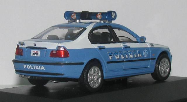 Italy - Polizia Pol-it020-1_zpsdd94b290