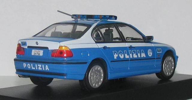 Italy - Polizia Pol-it022-1_zpsa1028a91