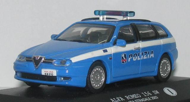Italy - Polizia Pol-it025-1_zps59fb9a26