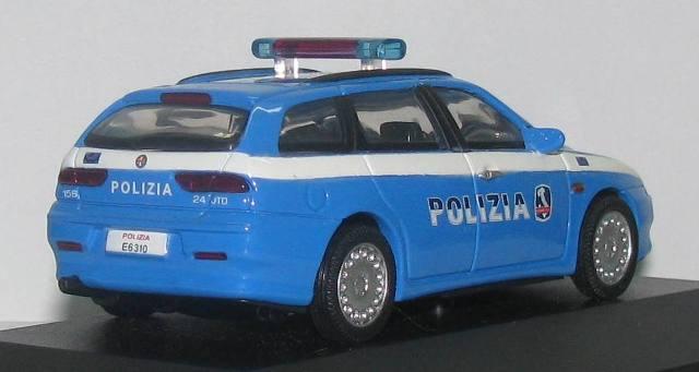 Italy - Polizia Pol-it026-1_zps10224171