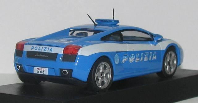 Italy - Polizia Pol-it030-1_zpsa8ad91f0