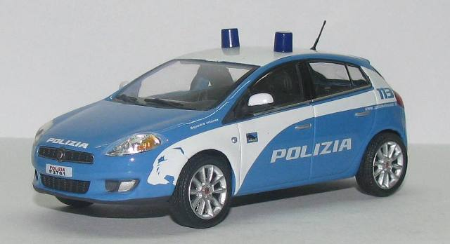 Italy - Polizia Pol-it033-1_zpse87c7821