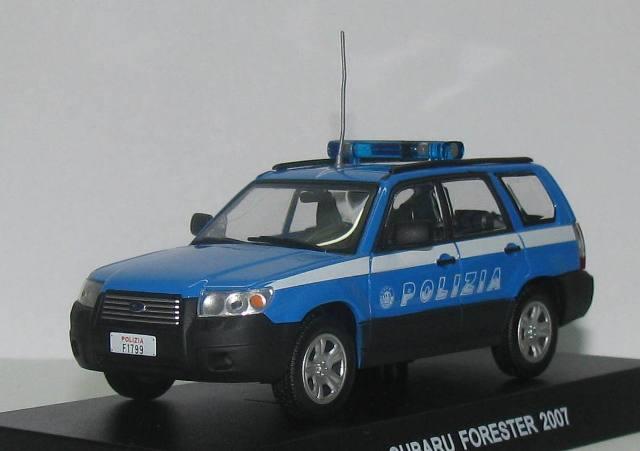 Italy - Polizia Pol-it035-1_zpsed1e9cb4