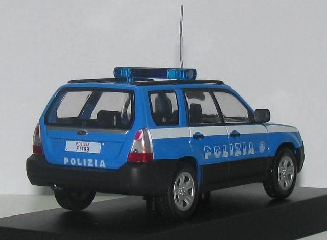 Italy - Polizia Pol-it036-1_zps10430ac5