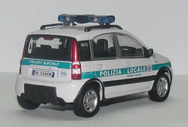Italy - Polizia Pol-it038-1_zpsb954cc84