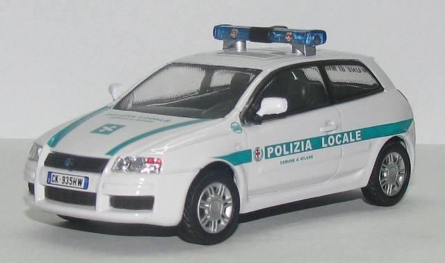 Italy - Polizia Pol-it039-1_zps361375ca