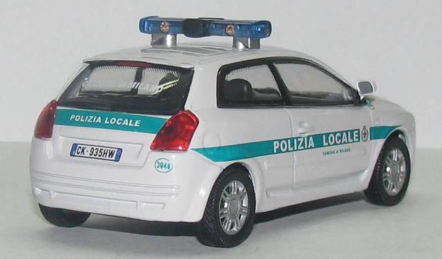 Italy - Polizia Pol-it040-1_zps081050c3