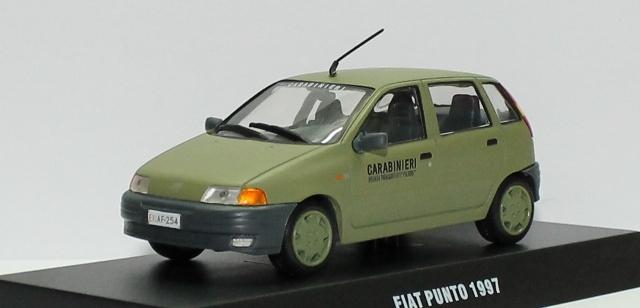 Italy - Carabinieri Nsn003-1_zps5e420234