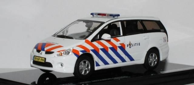 Netherlands - Rijkspolitie/Politie  Nsn013-2_zps734ce51d