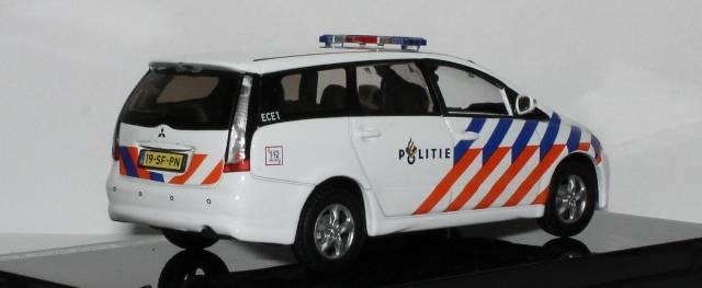 Netherlands - Rijkspolitie/Politie  Nsn014-2_zpsfd18cb2d