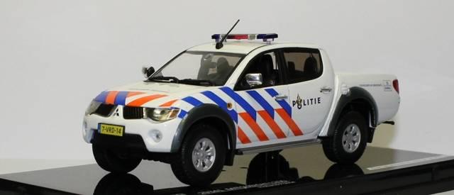 Netherlands - Rijkspolitie/Politie  Nsn030-2_zps534d568a