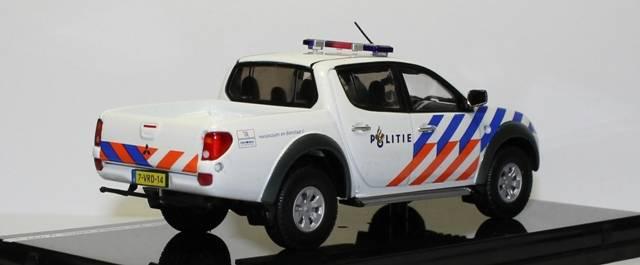 Netherlands - Rijkspolitie/Politie  Nsn031-2_zpsabc5460e