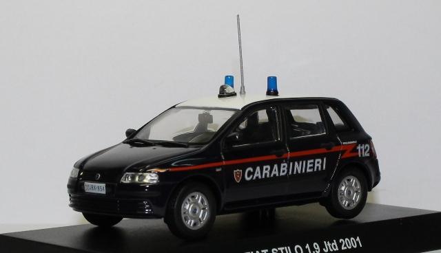 Italy - Carabinieri Nsn048-2_zps6a1cb265