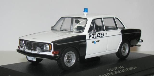 Switzerland - Polizei (Polizia) Nsn061-1_zps1b2534c5